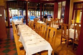 BUTCH'S DRY DOCK, Holland - Menu, Prix, Restaurant Avis & Réservations -  Tripadvisor