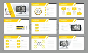 powerpoint company presentation template powerpoint presentation template designs