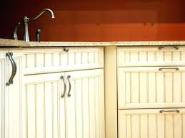 cabinet pulls cabinet pulls kitchen pulls and knobs how to choose kitchen cabinet hardware