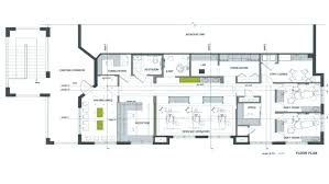 Office layouts and designs Warehouse Best Office Layout Small Office Design Layout Home Office Small Office Design Layout Home Plans Designs Best Office Layout Pinterest Best Office Layout Small Office Layout Ideas Best Ideas About Office