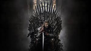season 8 premieres april 2019 game of thrones