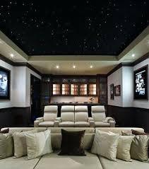 basement ceiling ideas cheap. Basement Ceiling Ideas Painted Cheap Unfinished