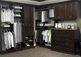 Storage For Small Bedroom Closets Storage Ideas For Small Bedroom Closets Home Design Ideas
