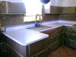vinyl countertop sheets white interior white laminate stains repair org stunning 2 white white vinyl wrap