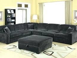 sectional sofa with chaise lounge couches with chaise sofa chaise large sectional sofa with chaise lounge
