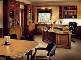 executive home office ideas. Executive Home Office Interior Design Ideas O