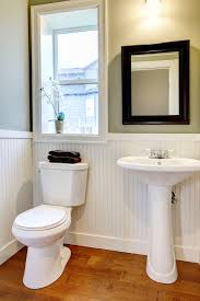Brilliant Simple Half Bathroom Designs Bath Design Ideas Pictures Intended Decorating