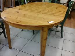 pottery barn style dining table:  table dining room tables pottery barn beach style compact dining room tables pottery barn intended