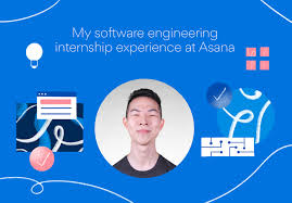 Asana Design Blog My Software Engineering Internship Experience At Asana The