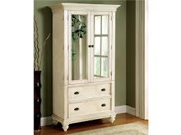 Antique Oak Bedroom Furniture Cheval Style Of Black Oak Laminate. bedroom  furniture armoire