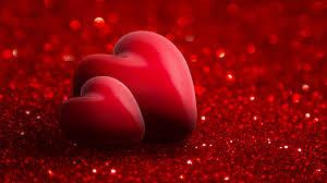 love heart 4k fo jpg