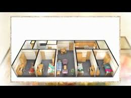 Small Picture Simple 4 Bedroom House Plans YouTube