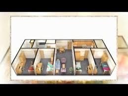 4 Bedroom House Designs Cool Design Ideas