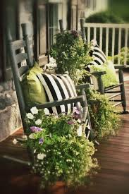 best 25 front porch chairs ideas