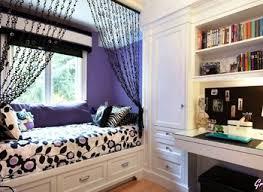 diy bedroom furniture ideas. creative of diy teenage bedroom ideas for home decorating diy furniture