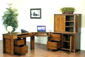 modular office desk components home corner back s furniture scenic modular office