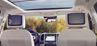 2018 ford expedition interior. plain ford 2018 ford expedition interior to ford expedition