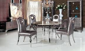 dining chairs for sale on gumtree cape town. dining chairs for sale on gumtree cape town a