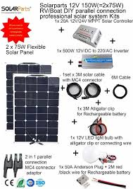 17 best ideas about diy solar panel kits diy solar 316 99 buy here ai5al worlditems win all