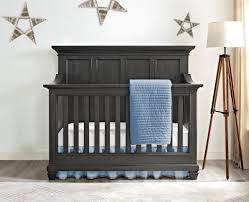 A Crib Giveaway to Start the New Year | Nashville, Transitional ...