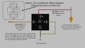 ptc condensing unit wiring diagram wiring diagram ptc condensing unit wiring diagram wiring schematics diagramptc condensing unit wiring diagram wiring diagrams schematic goodman