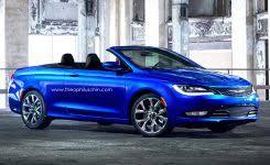 2018 honda vfr 1200. wonderful 1200 chrysler 200 convertible pricing reviews and new model regarding 2017  sebring sedan intended 2018 honda vfr 1200