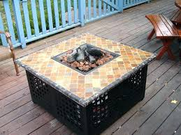 enchanting fire pit new zealand outdoor gas fireplace table fire pit for your top outdoor gas