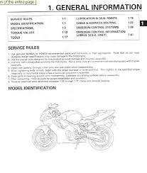 repair manuals honda cbrfi repair manual honda cbr600f4i 2001 2003 repair manual