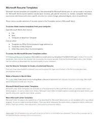 13 14 How To Start Your Cover Letter 626reserve Com