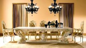 elegant dining room tables elegant round dining room sets large wood dining table with bench dining elegant dining room tables