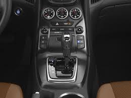 hyundai genesis coupe interior 2015. 2015 hyundai genesis coupe 2dr 38l auto ultimate wblack seats interior