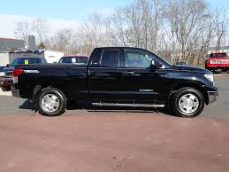 2011 TOYOTA TUNDRA DOUBLE CAB SR5 for sale at Source One Auto ...