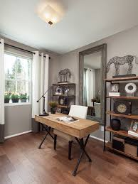 accessories home office tables chairs paintings. Seattle Painted Secretary Desk With Interior Designers And Decorators Home Office Traditional Accessories Chair Tables Chairs Paintings R