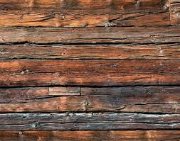 barn wood background. Rustic Barn Wood Background