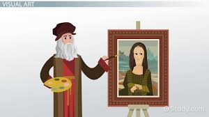 Art is a matter of opinion and preference, and can be understood or appreciated in different ways by different people. Understanding Visual Art Identifying Theme Mood Tone Video Lesson Transcript Study Com