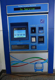 Metro Ticket Vending Machines New 48 New Images From Inside Hyderabad Metro's Nagole Station Trial