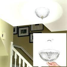 ceiling fan light globes ceiling fan light shade replacement ceiling fan light shade replacement medium size of ceiling fan light ceiling fan light ceiling