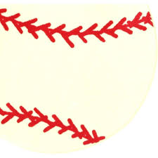 baseball area rugs fun shape high pile baseball sports area rug baseball field area rugs