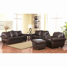leather sofa brands in singapore
