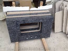blue pearl countertops blue pearl kitchen countertops blue pearl granite countertops