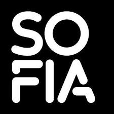 pöytävaraus Sofia Future Farm