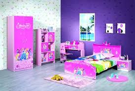 Bedroom Toddler Bedroom Sets Picture Inspirations The Sims Full Size Of Bedroom  Sets Picture Inspirations The . Bedroom Glam Mirrored Bedroom Furniture ...
