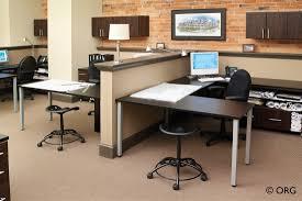 wrap around office desk. delighful around inside wrap around office desk l
