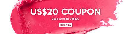 superping bonus spend us 100 get a us 20 coupon