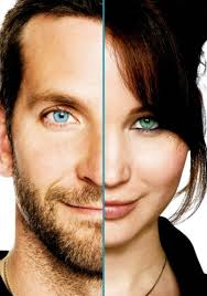 Best movies 2012, comedy, drama. 15 Silver Linings Playbook Hd Wallpapers Background Images Wallpaper Abyss