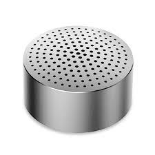 Портативная <b>колонка Mi</b> Bluetooth Speaker <b>Mini</b> в официальном ...