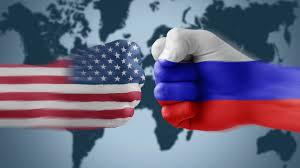Резултат с изображение за изображение сащ опити за преврат в русия