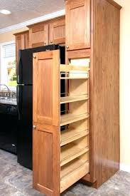 ikea pull out pantry pull out cabinet organizer pull out pantry cabinet medium size of cabinets pull out kitchen cabinet organizers shelves pantry pull out