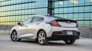 All Chevy chevy 2016 volt : 2016 Chevrolet Volt review, road test, specs, price and photo gallery