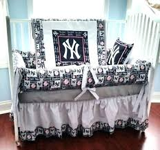 yankee bedding prestigious bedding sets new bedding sets new bed sheets new bedding sets new staggering